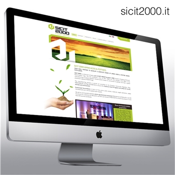 sicit2000.it  |  sito web